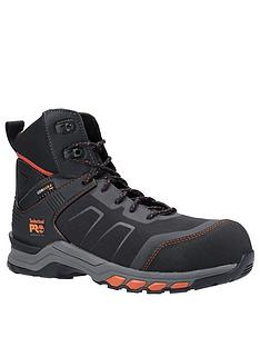 timberland-pro-hypercharge-textile-boot