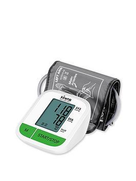 Kinetik Kinetik Fully Automatic Blood Pressure Monitor Picture