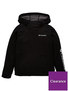 columbia-childrensnbsptech-trek-hoodie-black