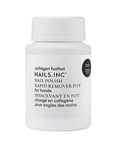 nails-inc-nail-polish-remover-pot
