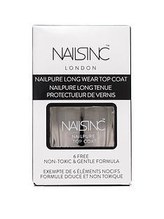 nails-inc-nail-pure-top-coat
