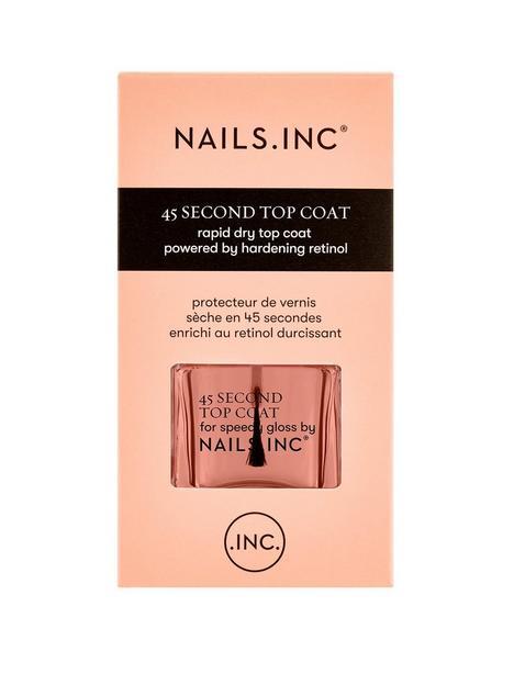 nails-inc-45-second-top-coat-with-retinol