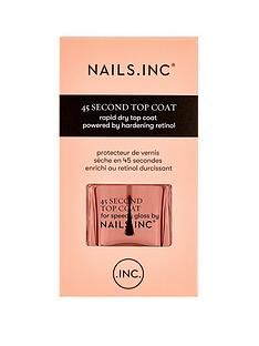 nails-inc-45-second-top-coat-with-retinol