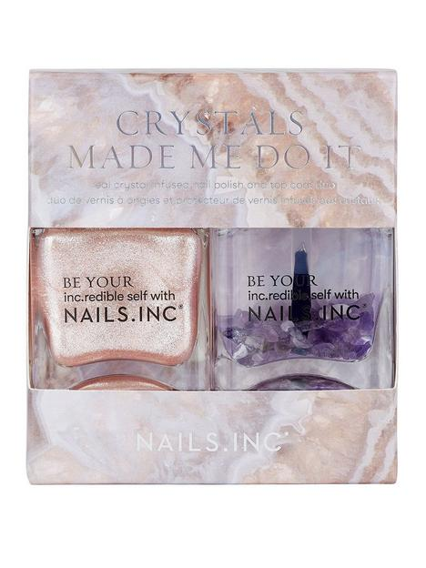 nails-inc-crystals-made-me-do-it-duo