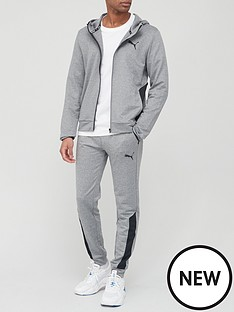 puma-ready-to-go-tracksuit-medium-grey-heather