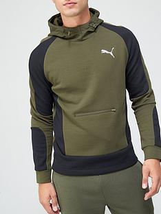 puma-evostripe-hoodie-khakinbsp