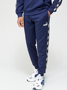 puma-tape-poly-track-pants-peacoat