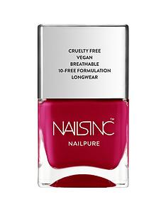nails-inc-nail-pure