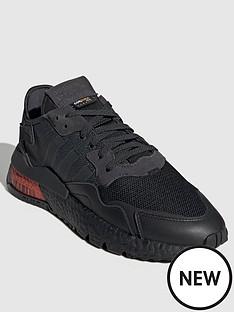 adidas-originals-nite-jogger-black