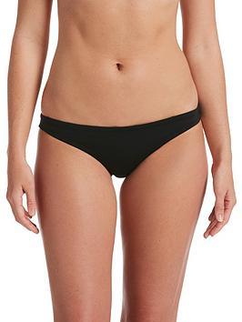 nike-swim-essential-bikini-bottom