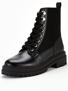 v-by-very-foster-lace-up-boot-black