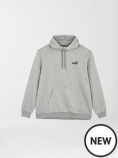 puma-plus-size-essentials-hoodie-medium-grey-heather