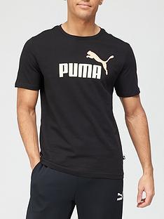 puma-essentialnbsp2-colour-logo-tee-black