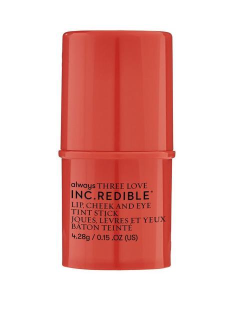 nails-inc-three-love-lip-eye-and-cheek-colour