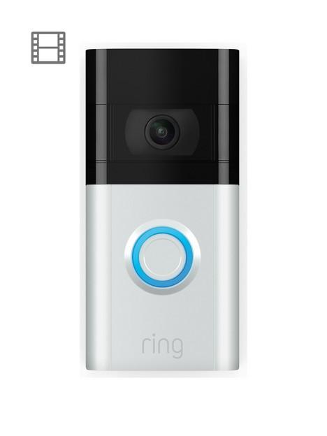 ring-video-doorbell-3