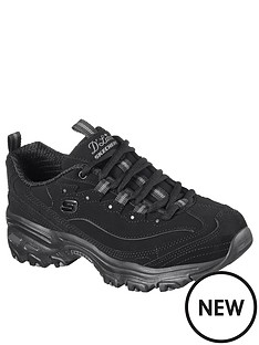 skechers-dlites-play-on-trainers-black