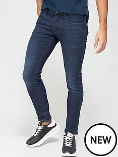 armani-exchange-j13-slim-fit-jeans-indigo
