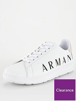 armani-exchange-logo-trainers-whitenbsp