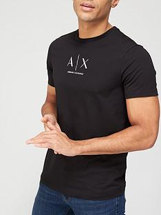 armani-exchange-ax-silver-logo-t-shirt-blacknbsp
