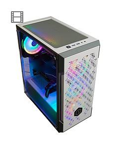 cyberpower-intel-core-i5-9600k-16gb-ram-2tb-hard-drive-amp-240gb-ssd-nvidia-rtx-2060-super-graphicsnbsp-nbspblack