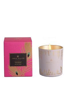 sara-miller-sandalwood-oud-and-cardamom-candle