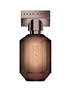 boss-the-scent-absolute-for-her-30ml-eau-de-parfum