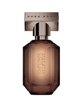 Boss Boss Boss The Scent Absolute For Her 30Ml Eau De Parfum Picture