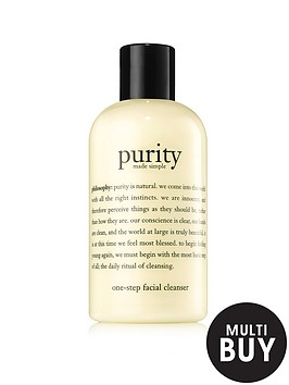 philosophy-philosophy-purity-made-simple-3-in-1-cleanser-240ml