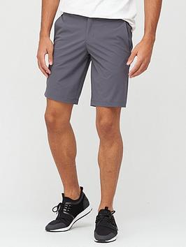 boss-golf-liem-4-shorts-grey