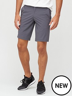 boss-hugo-boss-golf-liem-4-short