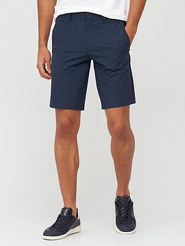 boss-golf-liem-4-shorts-navy