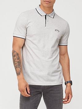 boss-golf-paul-curved-polo-shirt