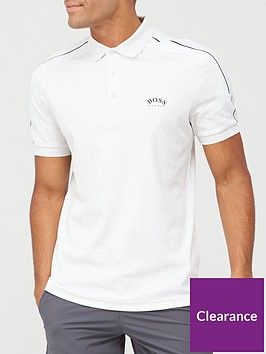 boss-boss-golf-paule-1-polo-top-white
