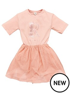 river-island-girls-photo-print-dress-pink