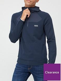 boss-hugo-boss-golf-marsino-hooded-knit
