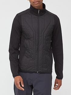 boss-golf-colere-jacket-black