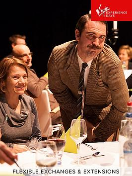 virgin-experience-days-faulty-towers-the-dining-experience-for-two-london