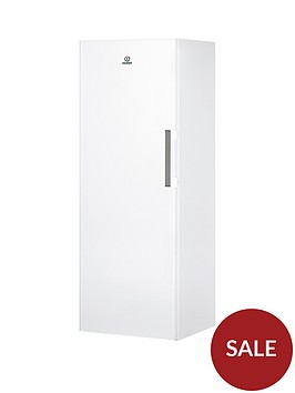 indesit-ui6f1twuk1-60cm-wide-tall-freezer-white