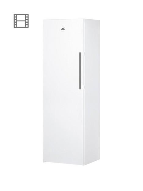 indesit-ui8f1cwuk1-60cm-wide-tall-freezer-white