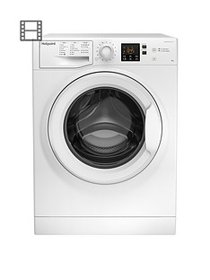 hotpoint-nswm863cw-8kg-load-1600-spin-washing-machine-white