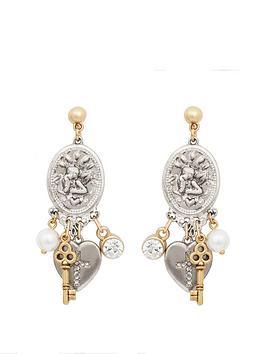 bibi-coin-drop-earrings