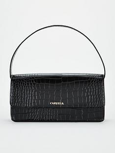 carvela-jayla-shoulder-bag-black