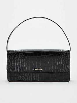 carvela-jayla-shoulder-bag-black