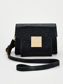 carvela-mini-hoop-crossbody-bag-snake