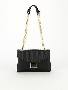 carvela-juniper-crossbody-bag-black