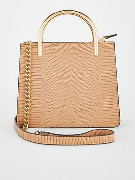 carvela-jam-crossbody-bag-natural