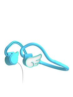 myfirst-bone-conductor-headphones