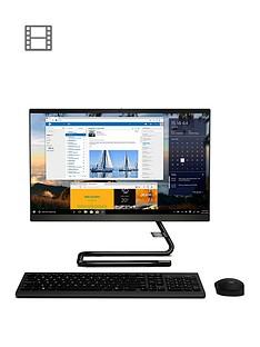 lenovo-ideacentre-a340-24iwl-intel-core-i5-10210u-8gb-ram-1tb-hard-drive-128gb-ssd-238in-full-hd-aio-desktop--black