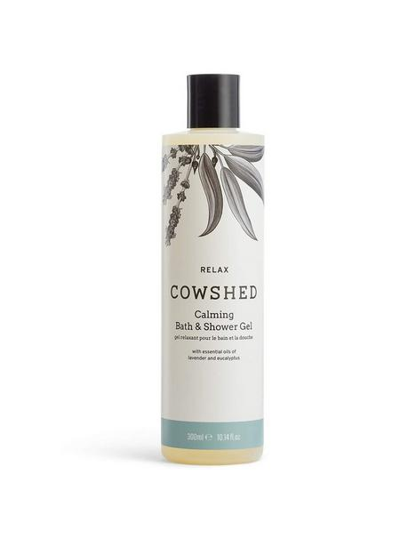 cowshed-relax-bath-amp-shower-gel