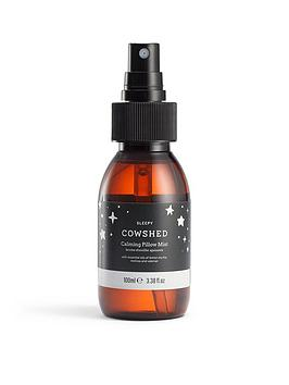 cowshed-sleepy-pillow-mist